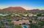 26046 N 104TH Place, Scottsdale, AZ 85255