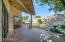 8570 E SAN BERNARDO Drive, Scottsdale, AZ 85258