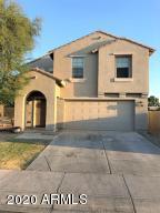 41810 W CHEYENNE Drive, Maricopa, AZ 85138
