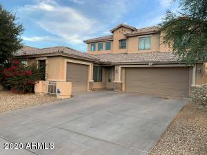 10889 W Locust Lane, Avondale, AZ 85323