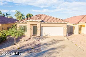 2788 W SANTA CRUZ Avenue, Queen Creek, AZ 85142