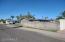 14001 N 37TH Street, Phoenix, AZ 85032
