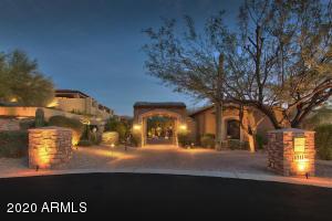 11765 E DREYFUS Avenue, Scottsdale, AZ 85259