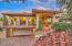 Featured in Yavapai Magazine for Distinct Design and Outstanding Panoramic Red Rock Views.
