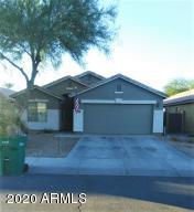 36441 W Alhambra Street, Maricopa, AZ 85138