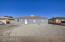 2930 W ROYAL PALM Road, Phoenix, AZ 85051