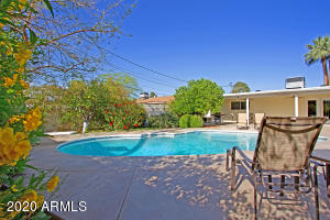 3102 N 42ND Street, Phoenix, AZ 85018