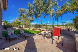 7043 S 27TH Way, Phoenix, AZ 85042