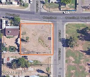 5305 W OCOTILLO Road, 2, Glendale, AZ 85301