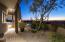 10805 E CANDLEWOOD Drive, Scottsdale, AZ 85255