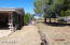 2454 E HOLIDAY Drive, Tombstone, AZ 85638