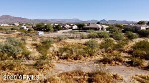32XX W Amanda Drive, -, Phoenix, AZ 85050