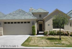16540 E EL LAGO Boulevard, 35, Fountain Hills, AZ 85268