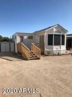 1500 S Apache Road, 102, Buckeye, AZ 85326