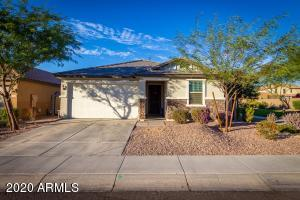 5064 E GARY Street, Mesa, AZ 85205