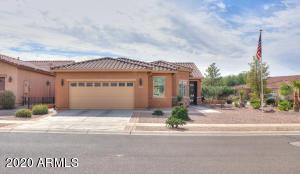 2607 E SAN SIMEON Drive, Casa Grande, AZ 85194