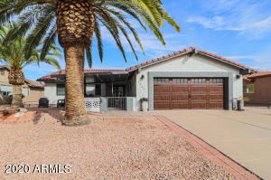 1747 LEISURE WORLD, Mesa, AZ 85206