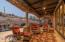 4255 S CAMINO DE VIDA, Gold Canyon, AZ 85118