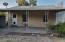 1408 E HOOVER Avenue, Phoenix, AZ 85006