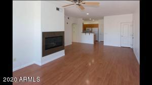 6900 E Princess Drive, 2197, Phoenix, AZ 85054