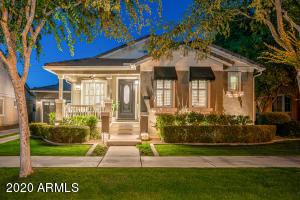 2876 E. Camellia - Welcome Home!