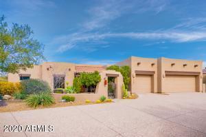 15045 N ELENA Drive, Fountain Hills, AZ 85268