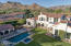 8389 N 58TH Place, Paradise Valley, AZ 85253