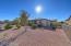 41536 W SOLSTICE Court, Maricopa, AZ 85138