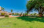 21543 N 65th Avenue, Glendale, AZ 85308