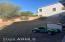 3290 E ARIS Drive, Gilbert, AZ 85298