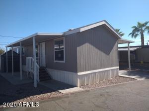 5002 W Bethany Home Road, 124, Glendale, AZ 85301