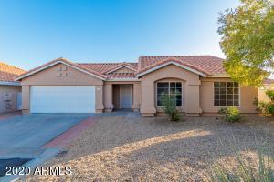 7116 N 28TH Drive, Phoenix, AZ 85051