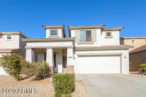 17504 W MAUNA LOA Lane, Surprise, AZ 85388