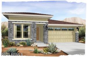 18830 W MEDLOCK Drive, Litchfield Park, AZ 85340