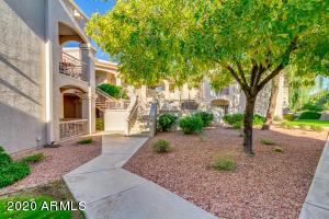 9151 W Greenway Road, 278, Peoria, AZ 85381