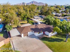 4208 E OAK Street, Phoenix, AZ 85008