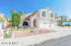 19009 N 74TH Avenue, Glendale, AZ 85308