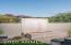 6310 N 47th Place, Paradise Valley, AZ 85253