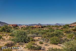 38244 N 108th Street, 120, Scottsdale, AZ 85262