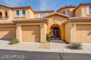 10655 N 9TH Street, 119, Phoenix, AZ 85020