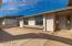 5730 W LIBBY Street, Glendale, AZ 85308