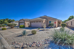 1357 E BRADSTOCK Way, San Tan Valley, AZ 85140