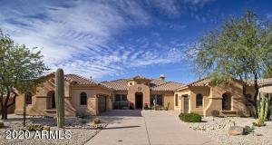 17998 N 100TH Street, Scottsdale, AZ 85255