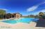 41681 W BARCELONA Drive, Maricopa, AZ 85138