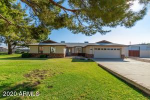 2515 N 119TH Avenue, Avondale, AZ 85392