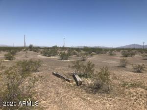 23102 S SANDIA Road, 1, Buckeye, AZ 85326