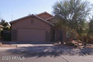 1857 E DRAKE Drive, Tempe, AZ 85283