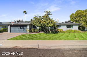 4322 E WELDON Avenue, Phoenix, AZ 85018