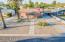 902 E CAMBRIDGE Avenue, Phoenix, AZ 85006