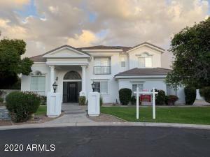 2625 N 24TH Street, 13, Mesa, AZ 85213